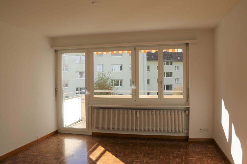 Würzenbachstrasse 51