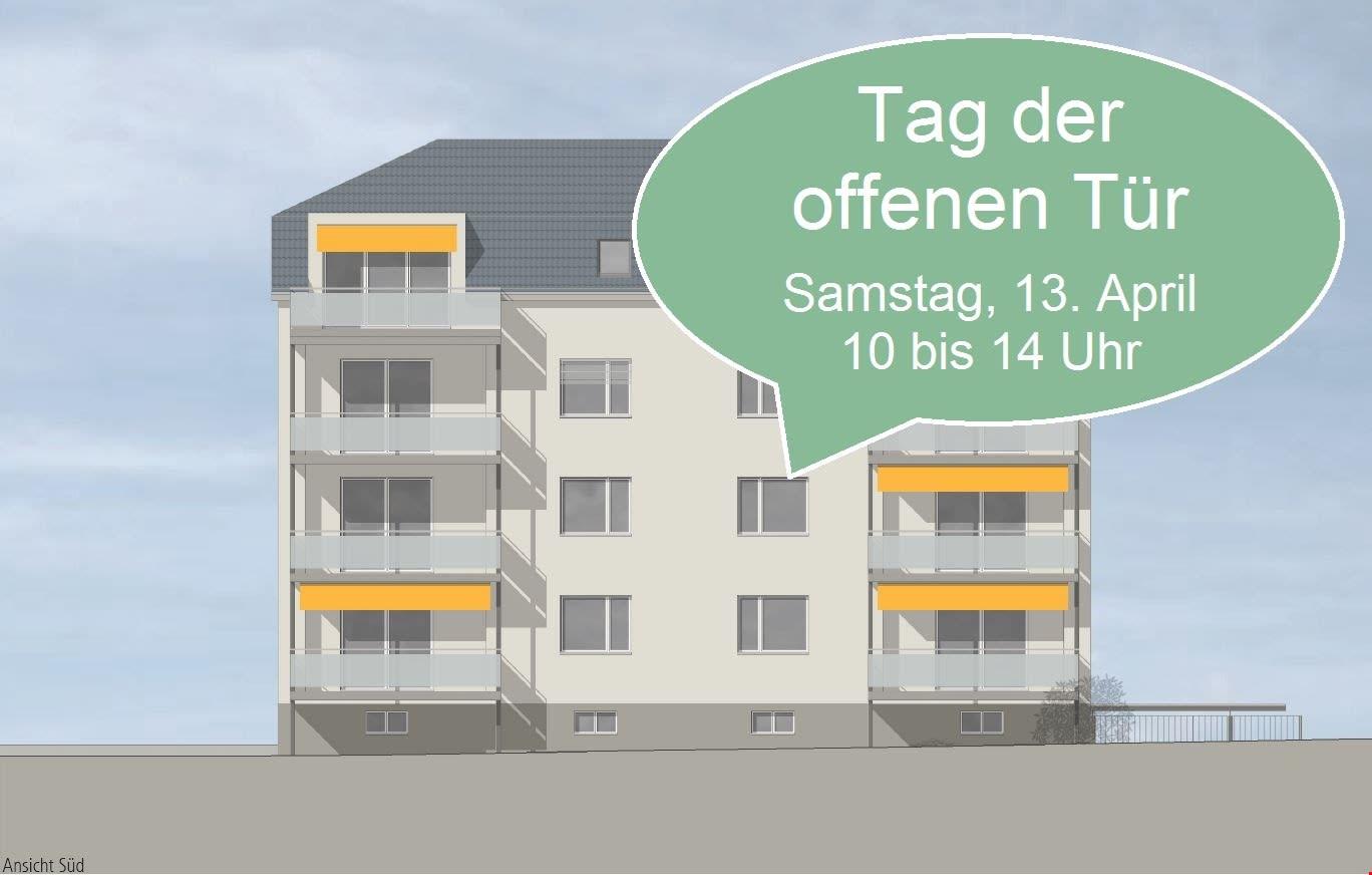 Hünenbergstrasse 50