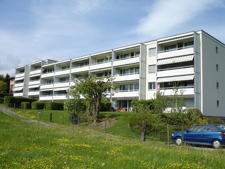 Kirchfeldstrasse 55