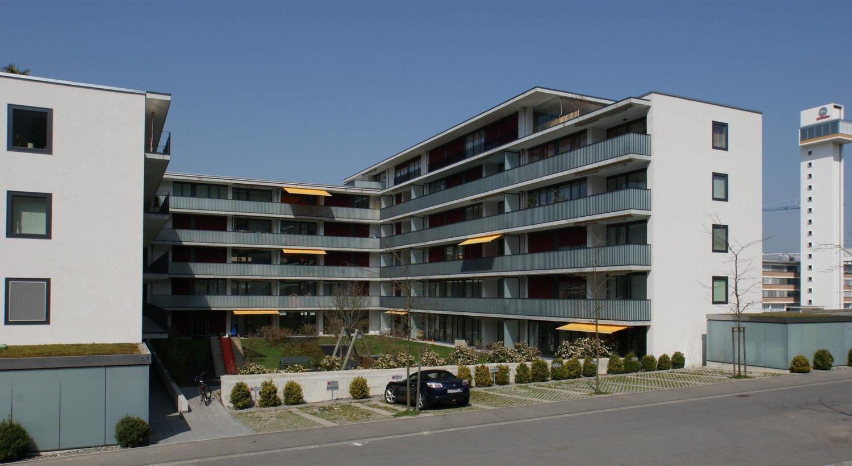 Alfred Schindlerstrasse 37