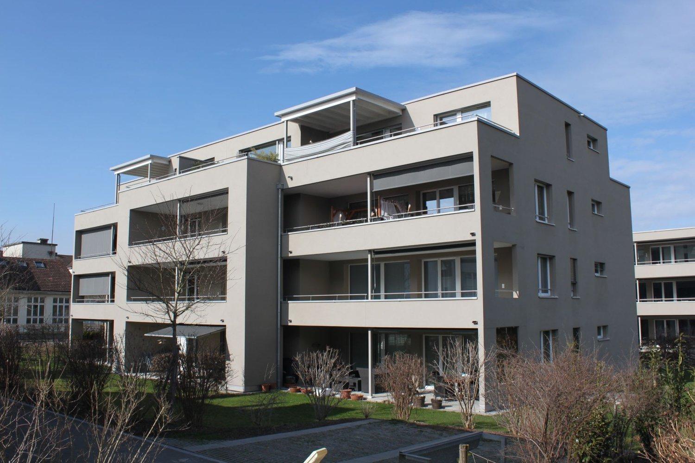 Lerchenfeld 5