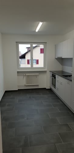 Kirchstrasse 32
