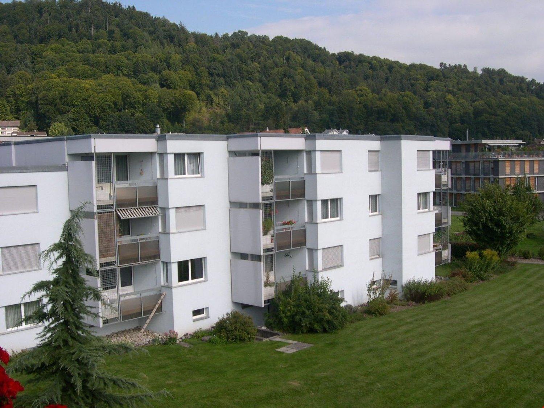 Mittelweg 4