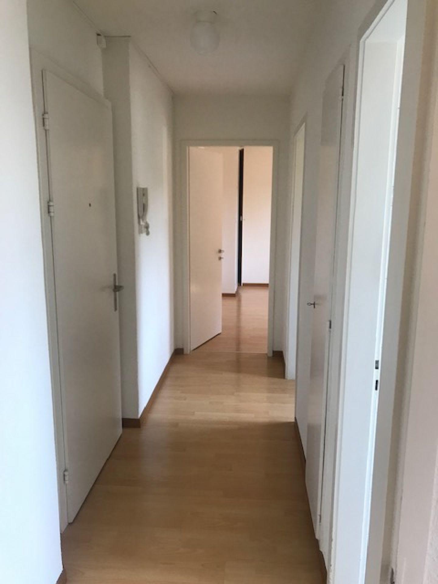 Felshaldenweg 33
