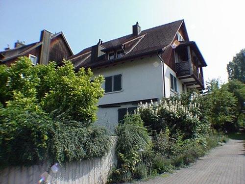 Schlierenstrasse 4
