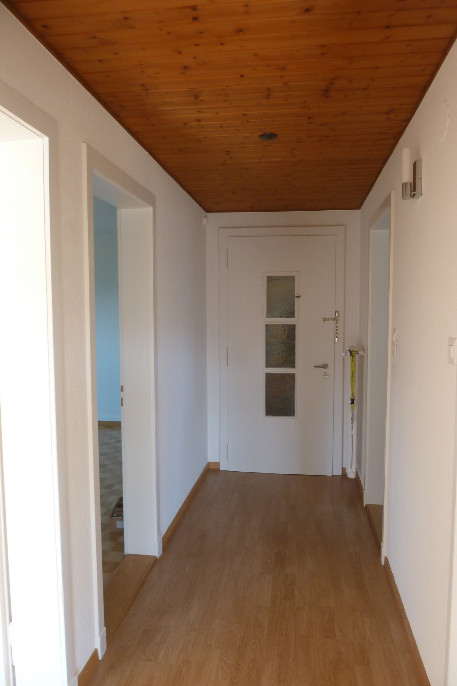Kleefeldstrasse 11