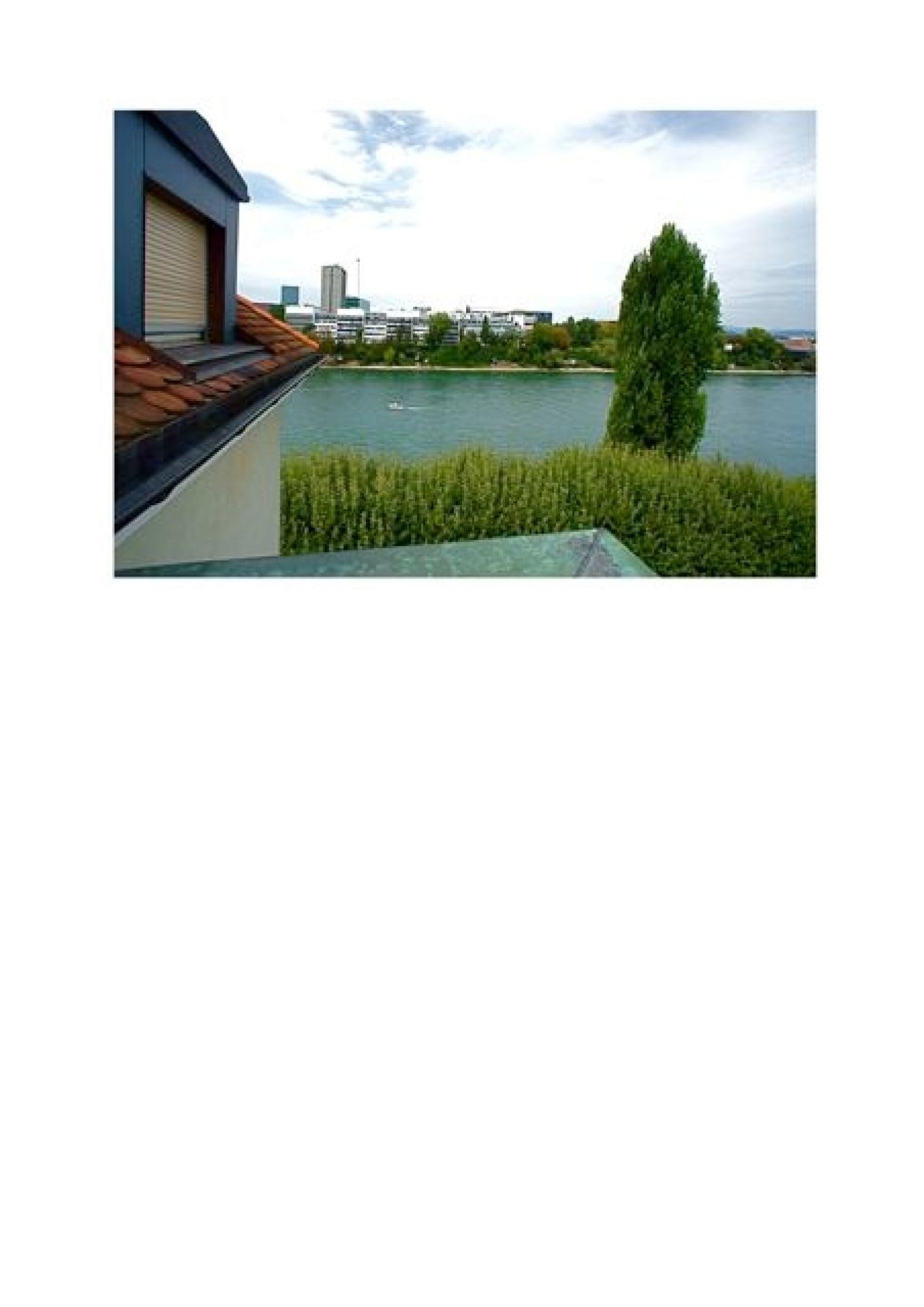 St. Alban-Rheinweg 170