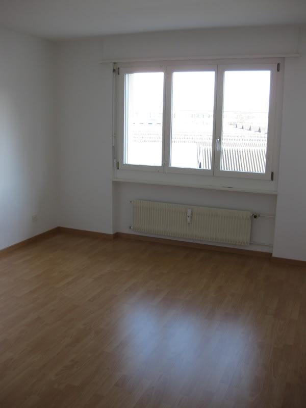 Miete: Zentral gelegene Wohnung