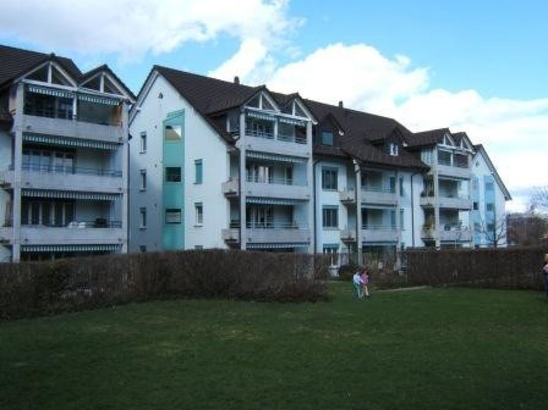 Neugrütstrasse 14