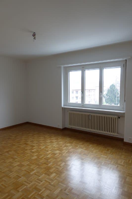 Emanuel-Müllerstrasse 2