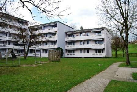 Grossacherstrasse 34
