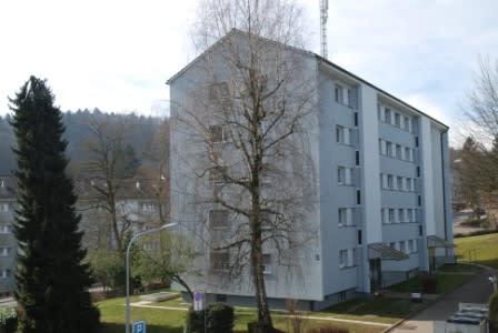 Schumacherweg 3