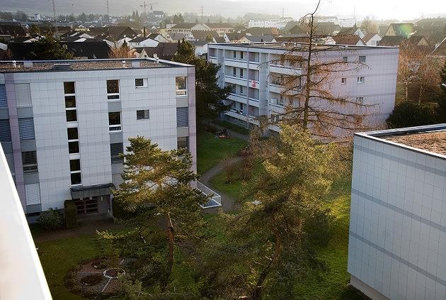 Schulstrasse 30