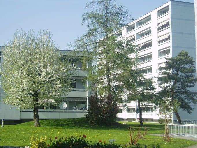 Schulstrasse 16