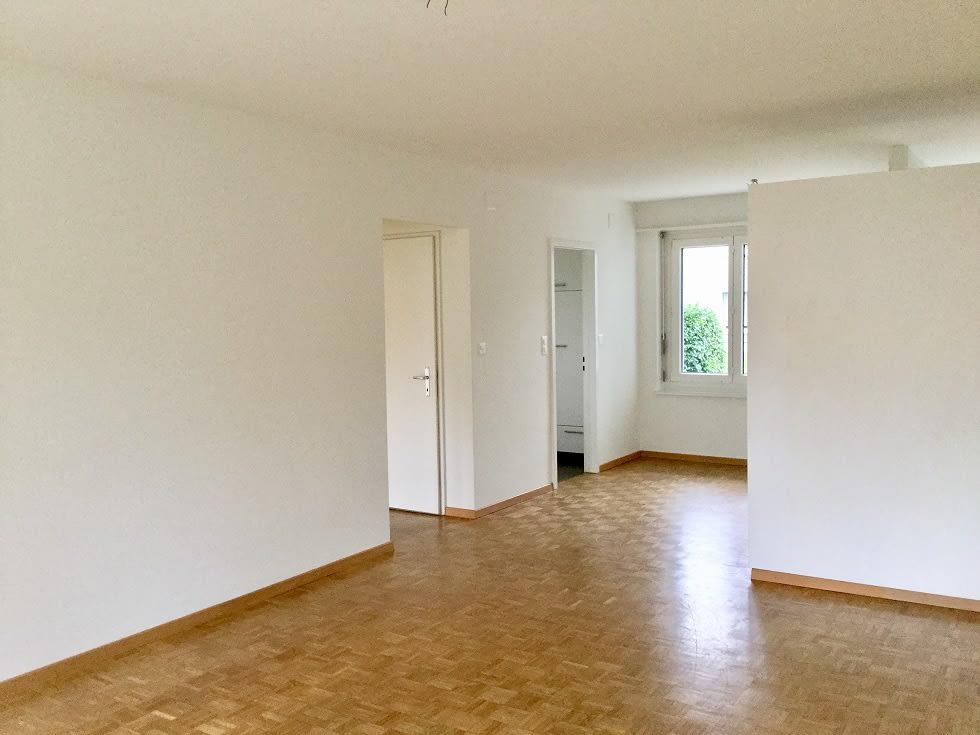 Breitestrasse 11