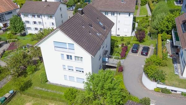 Wohnung mieten Herrliberg | freie Mietwohnungen | homegate.ch on