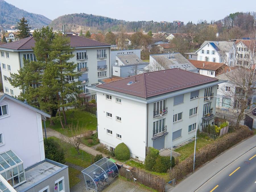 Zürichstrasse 23