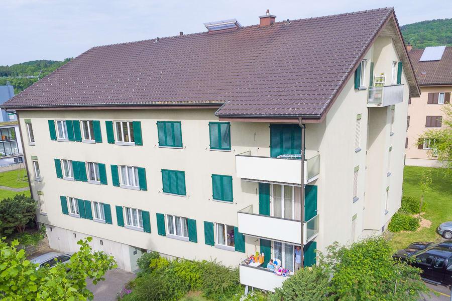 Zieglerweg 57