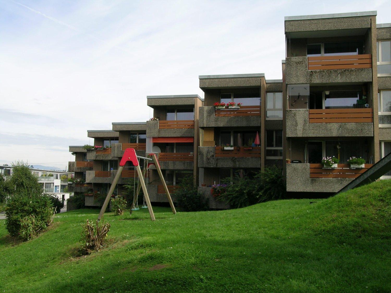 Schulhausstrasse 19