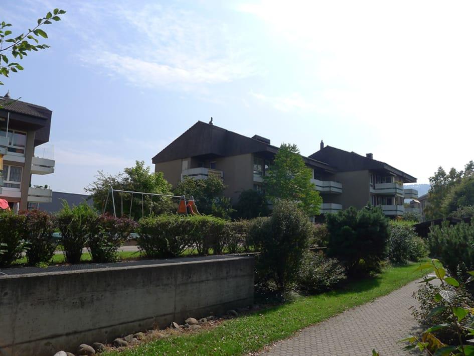 Schafmattstrasse 6