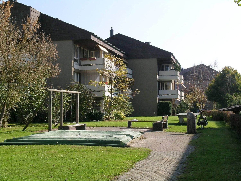 Schafmattstrasse 33