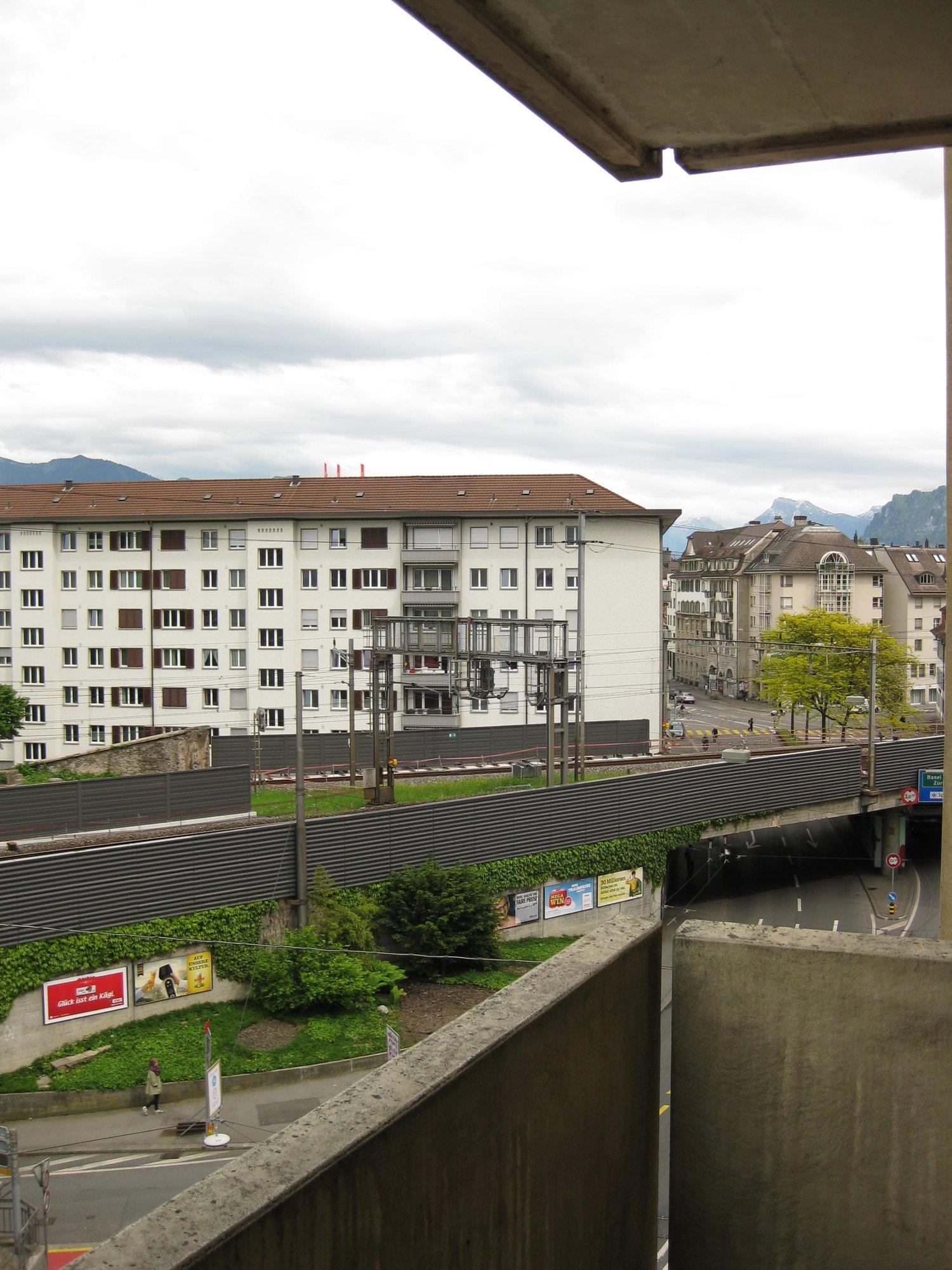 Baselstrasse 31