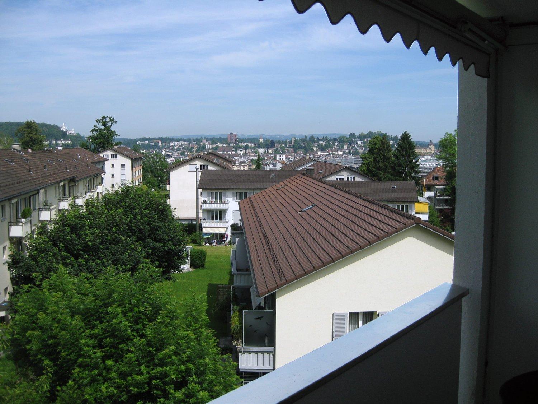 Unter-Geissenstein 8