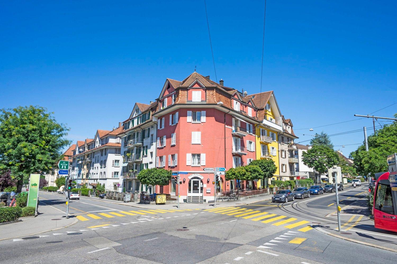Könizstrasse 71