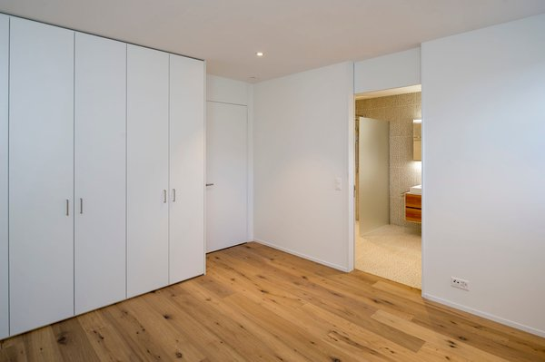 Apartment for rent Zurich| homegate.ch