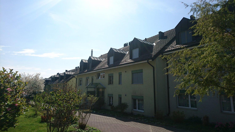 Neubruchstrasse 17