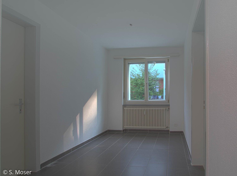 Traubenweg 85