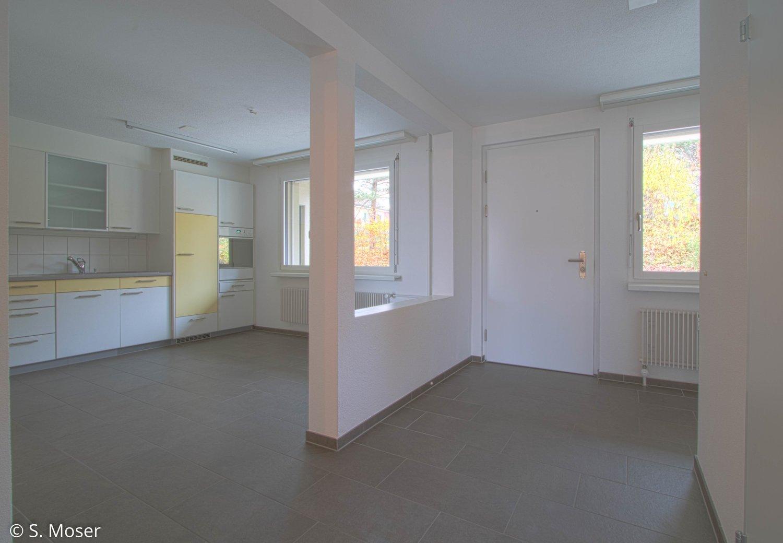 Schulhausstrasse 2