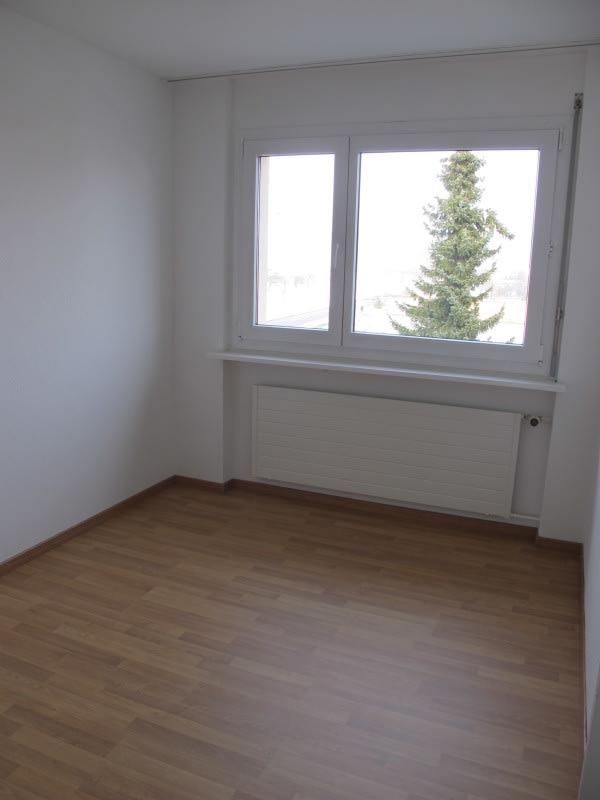 Unterdorfstrasse 39