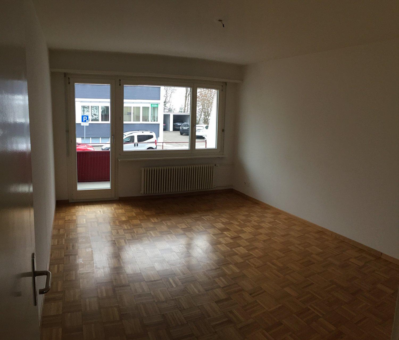 Hasenbergstrasse 10