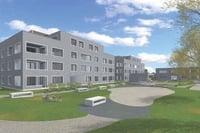 Wohnung kaufen Möriken AG   Eigentumswohnung kaufen   homegate.ch