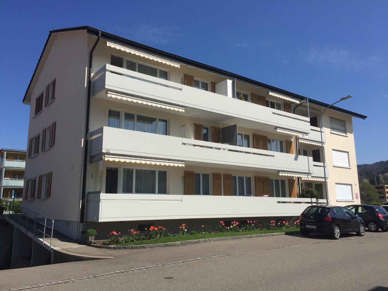 Schönbühlstrasse 20