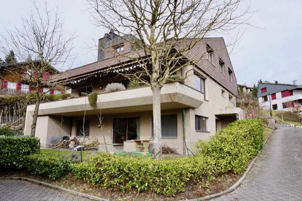 Haus Kaufen Kanton Luzern Hauskauf Homegate Ch