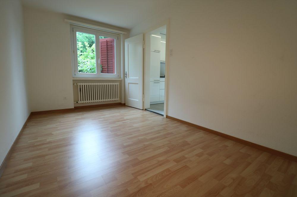 Fulachstrasse 36