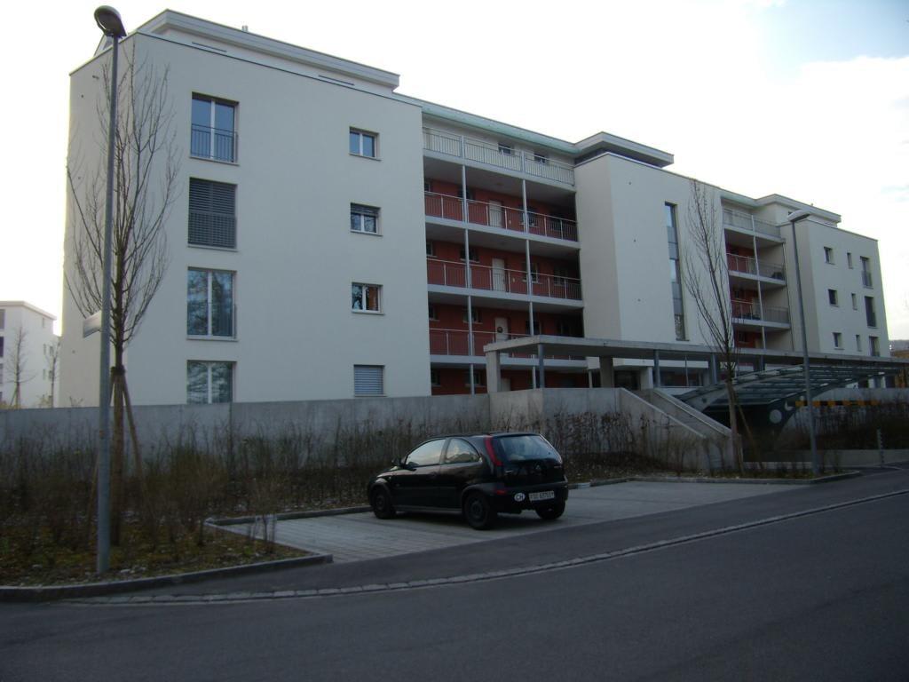 Ruttigerweg 2