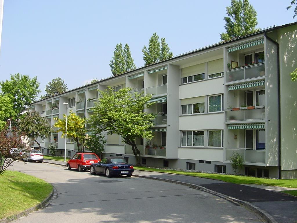 Heckenweg 53