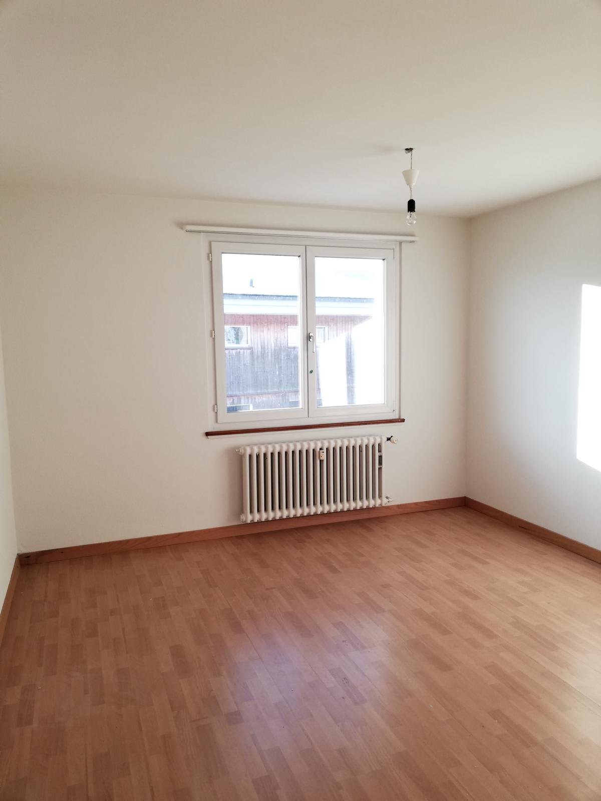 Bernstrasse 39