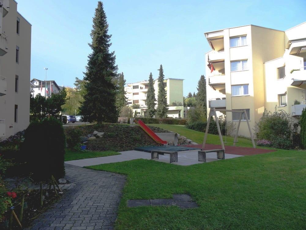 Gruobstrasse 2