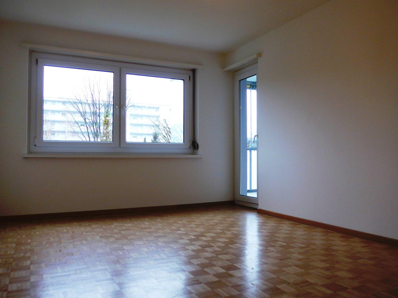 Grosswiesenstrasse 140