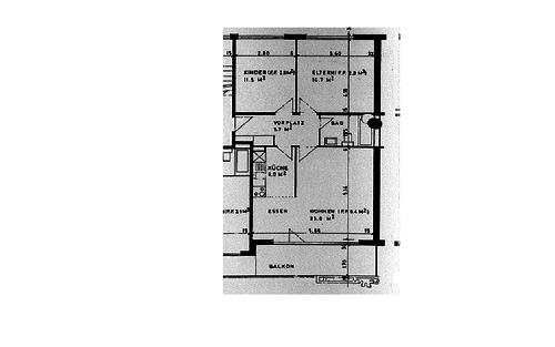 Felsenacker 3 (Hauseingang rechts)