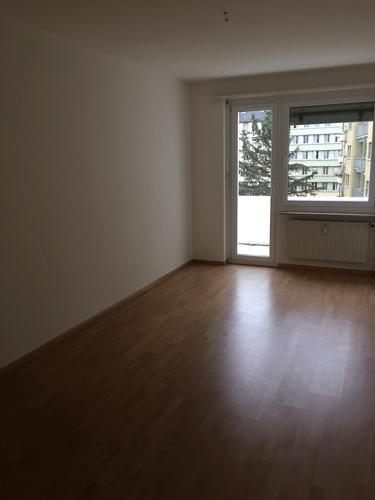 Johanniterstrasse 5