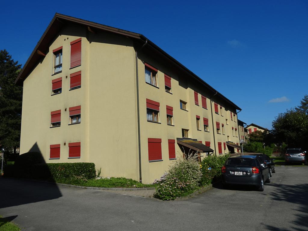 Neuhofweg 36