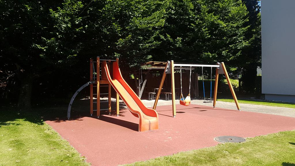 Eigerweg 7