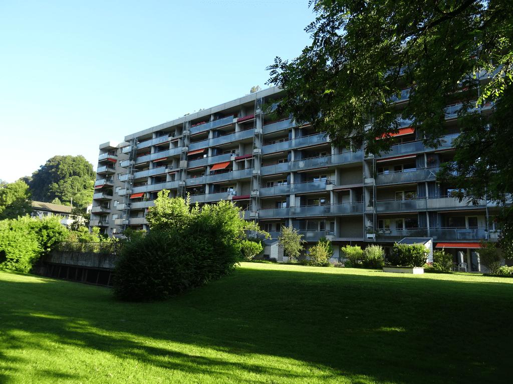 Gyrischachenstrasse 53