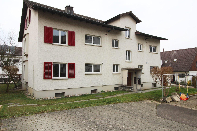 Lerchenstrasse 15