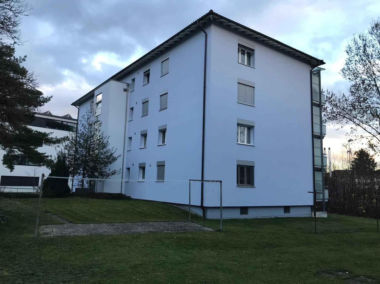 Grampenweg 13